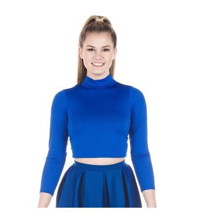 Danzcue Cheerleading Bodyliner Sportswear Bodysuits