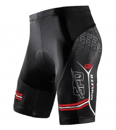 sponeed Shorts Cycling Bicycle Clothes