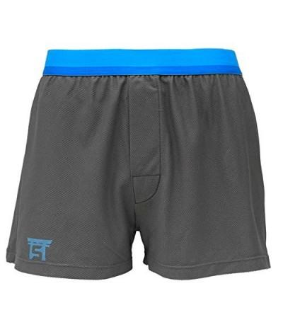 Shrine Boxers Mens