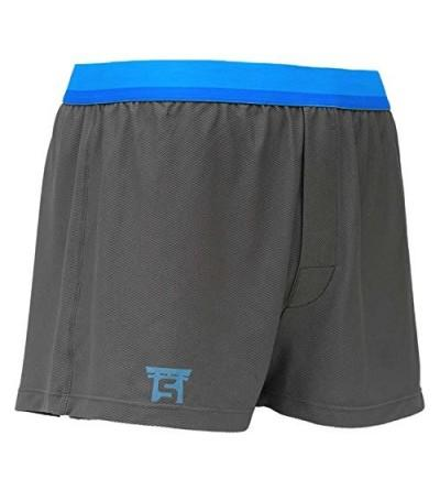 Cheap Designer Men's Sports Underwear On Sale