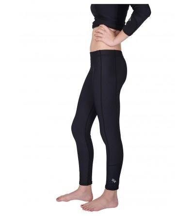 Dragonwing girlgear Performance Compression Leggings
