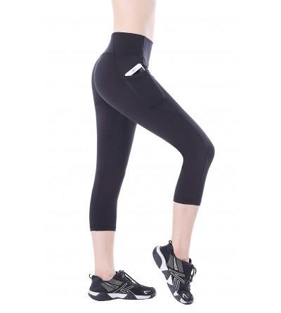 EAST HONG Leggings Exercise Workout