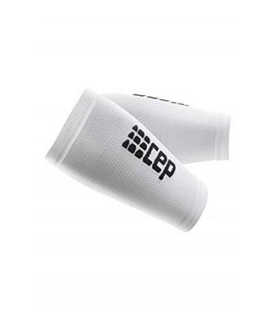 Forearm Support Compression Sleeves Women