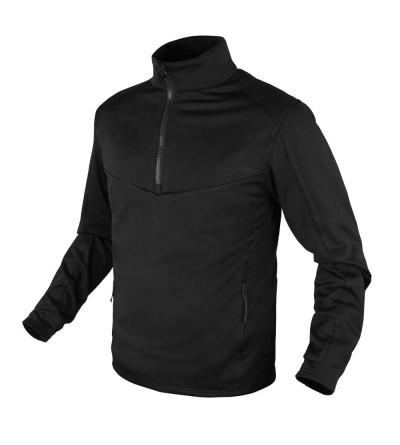 Condor Outdoor Velocity Performance Layer