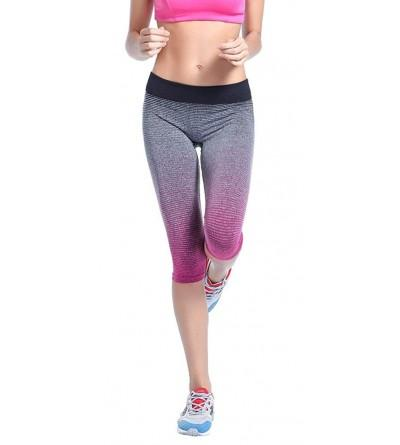 Sunny Morning colorful Leggings Athletic
