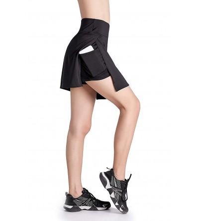 EAST HONG Womens Workout Running