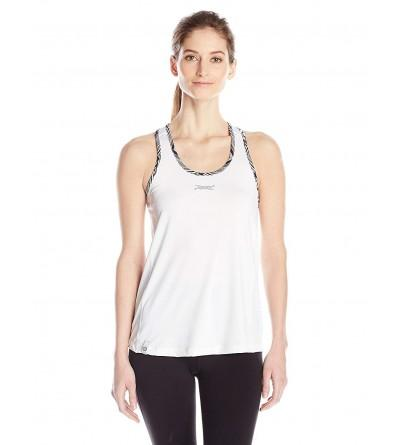 Zoot Womens Chill Out Singlet