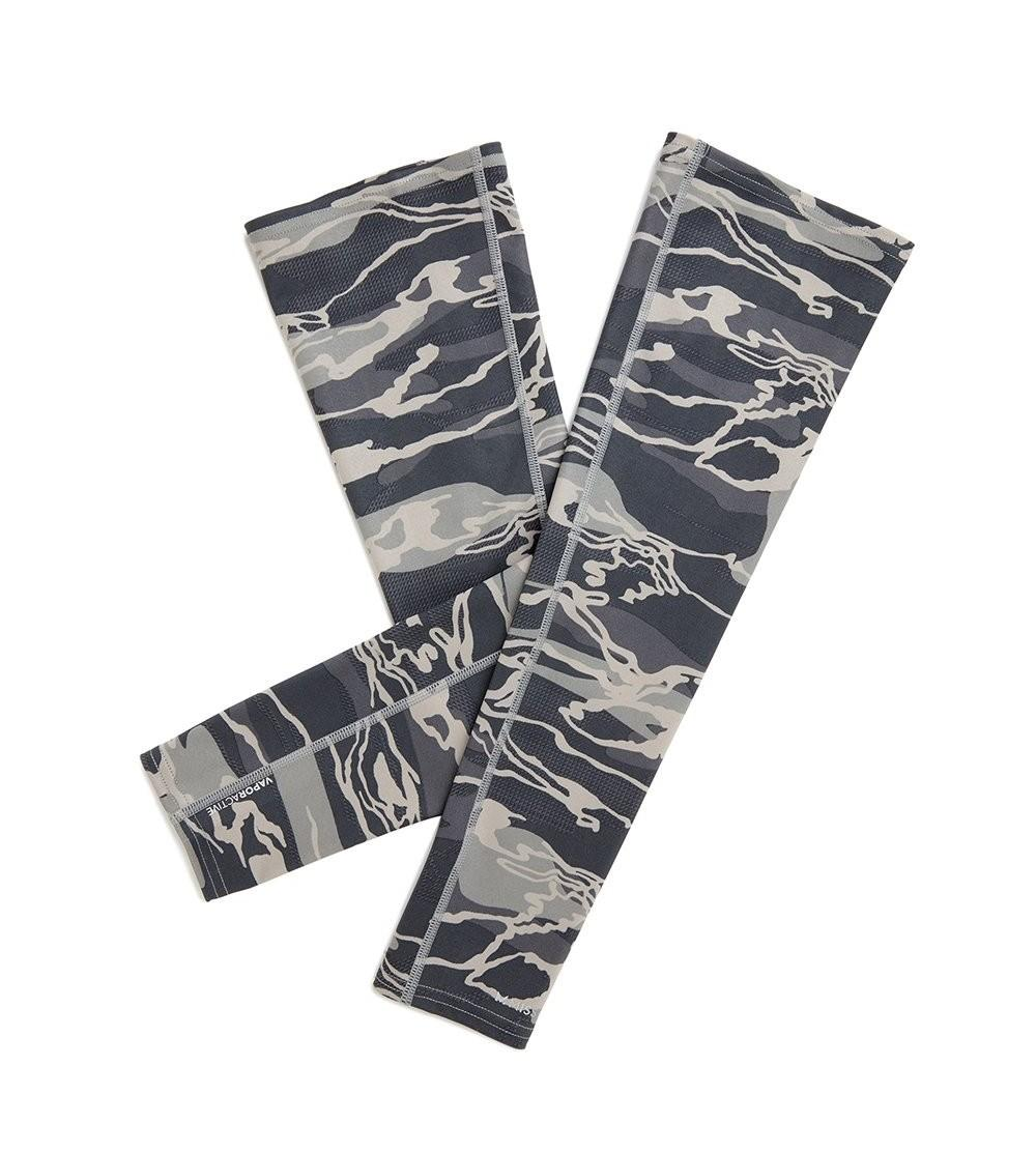 Mission VaporActive Arm Sleeves