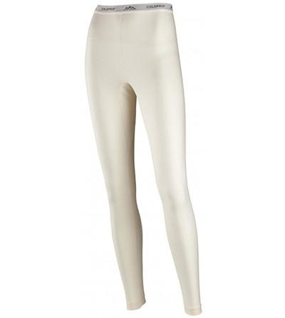 ColdPruf Womens Classic Layer Pants