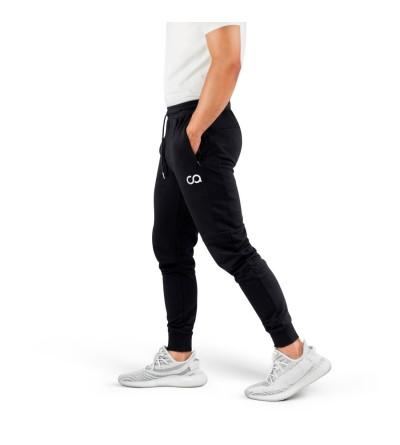 Contour Athletics Joggers Sweatpants Running