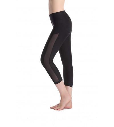 Lotsyle Womens Workout Sports Leggings