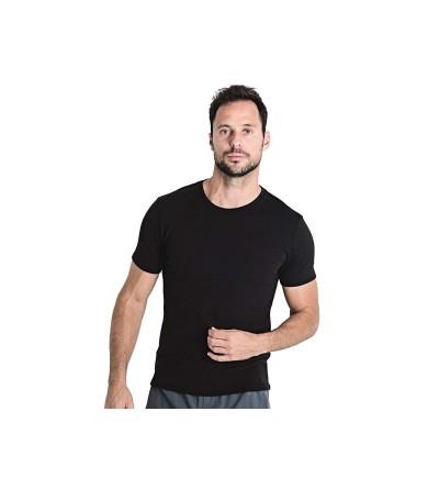 OLIVERS Apparel Athletic Terminal T Shirt