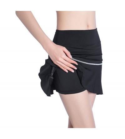 EAST HONG Womens Running Exercise