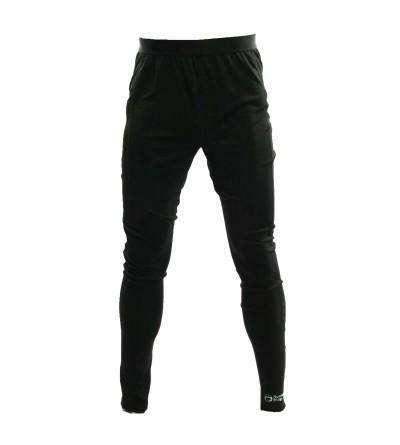 Northern Ridge Thermal Underwear Bottoms