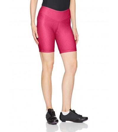 Canari Static Shorts