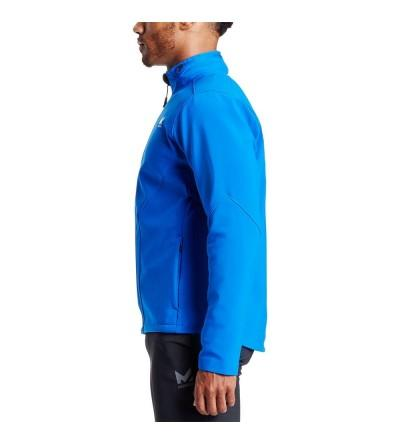 Fashion Men's Sports Track Jackets Outlet