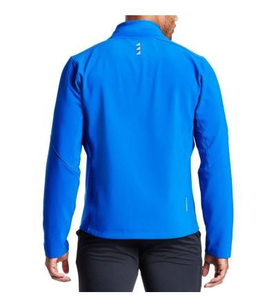 Discount Men's Sports Clothing for Sale