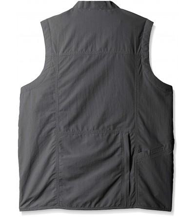 Hot deal Men's Outdoor Recreation Vests