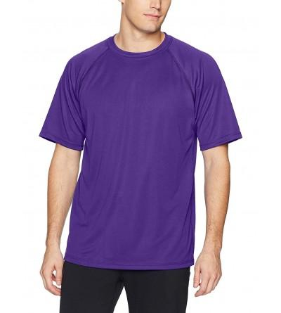 Intensity Short Sleeve Performance Shirt