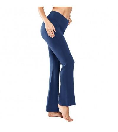 Trendy Women's Sports Clothing Outlet Online