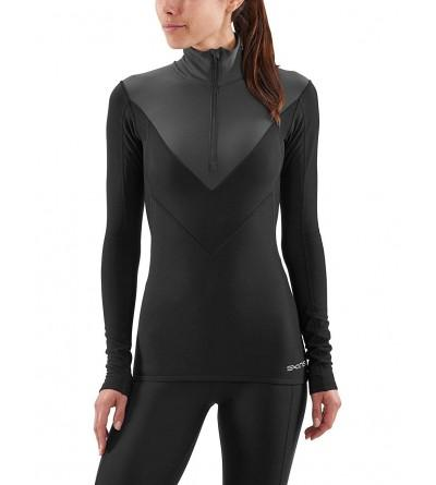 Skins DNAmic Womens Thermal Compression