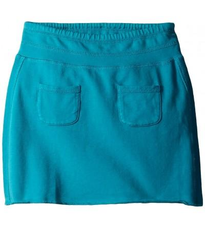 Soybu GR1077 P Girls Melody Skirt