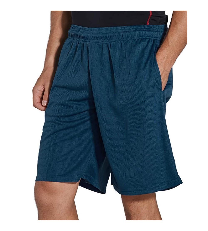 Komprexx Basketball Workout Training Sportswear
