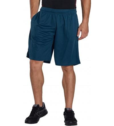 Discount Men's Sports Shorts Clearance Sale