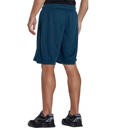 Latest Men's Sports Clothing