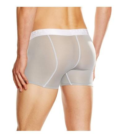 Designer Men's Sports Underwear for Sale