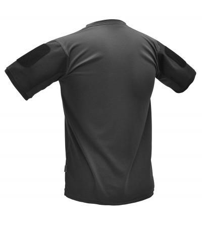 Cheap Designer Men's Sports Clothing
