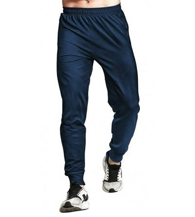 TBMPOY Athletic Running Jogger Pockets