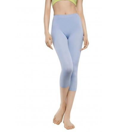 Lin Waisted Workout Leggings Fitness