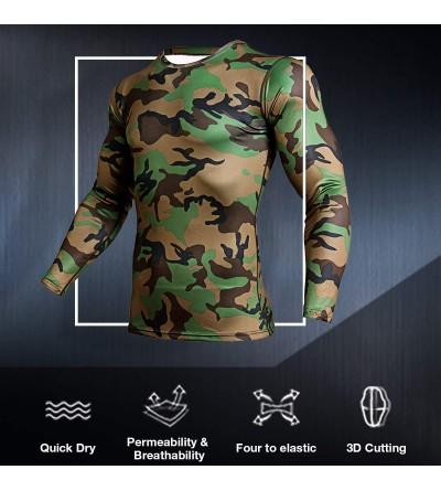Most Popular Men's Sports Clothing for Sale