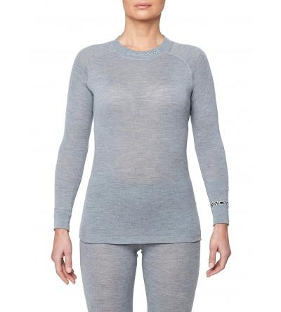 Thermowave Merino Womens Thermal Shirt