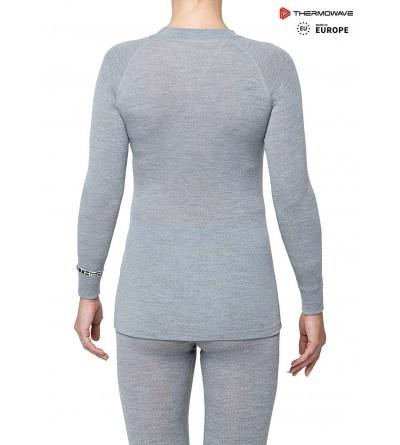 Latest Girls' Athletic Base Layers Outlet