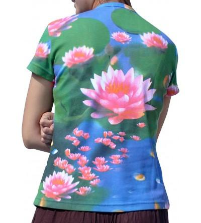 Cheap Real Women's Outdoor Recreation Shirts Outlet