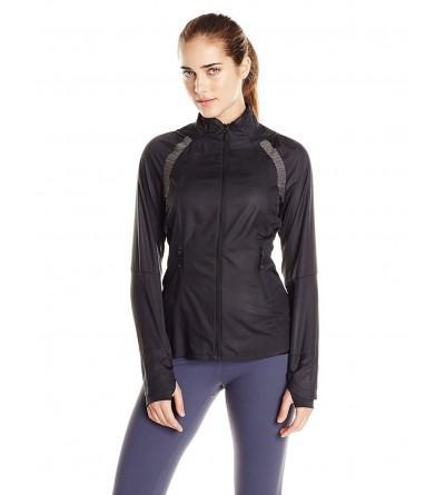 Pearl Izumi Womens Flash Jacket
