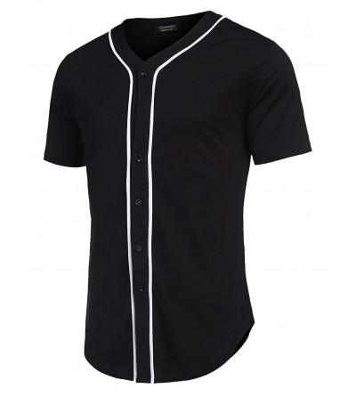 Men's Sports Shirts for Sale