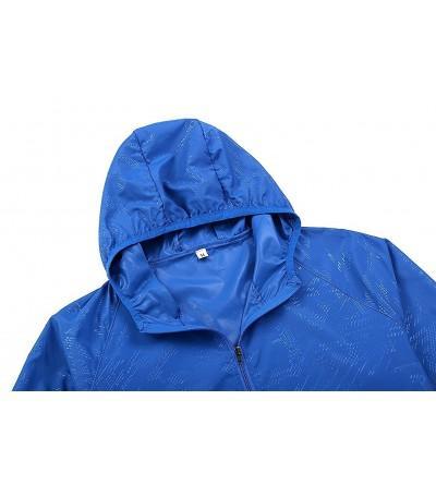Cheap Women's Sports Jackets & Coats Outlet