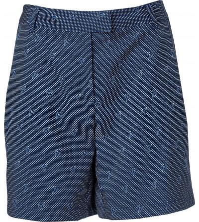 Lady Hagen Collection Nautical Printed