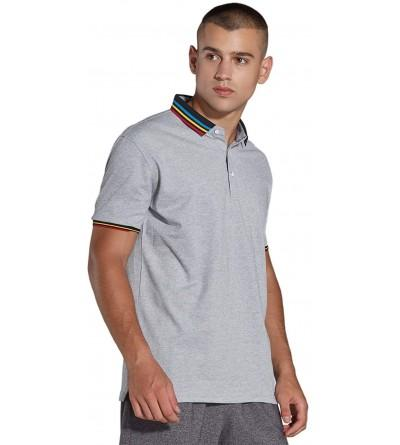 Komprexx Shirts Sleeve Wicking Clothing