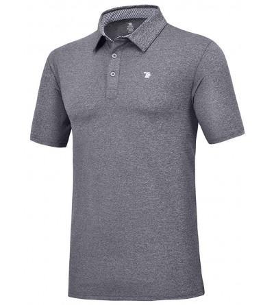 Rdruko Shirts Sleeve Athletic T Shirt