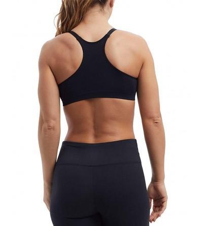 Latest Women's Sports Bras Wholesale