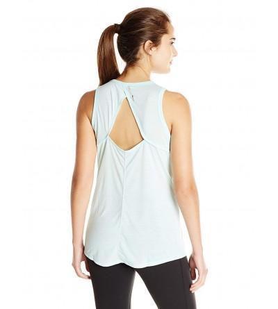 Designer Women's Sports Shirts Wholesale