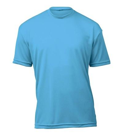 WSI 712STK P Mens Attack Shirt