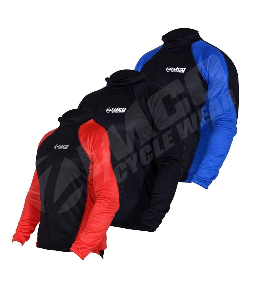 Zimco Winter Cycling Thermal Mountain
