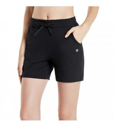 TSLA Womens Relaxed Athletic Lounge