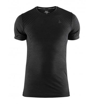 Craft Sportswear Fuseknit Roundneck Athletic