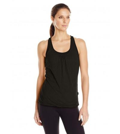 prAna W1MIKA116 Womens Mika Top